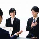 納得のいく就職活動で理想の働き方を実現させよう!「いっしょにシューカツ 2018 in 仙台」開催