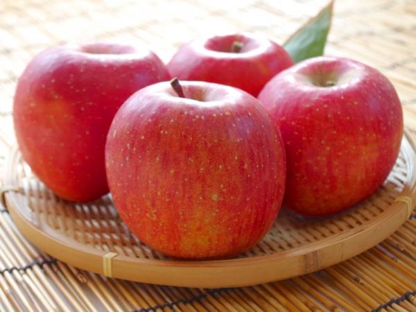 リンゴイメージ2