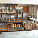 自家製酵母で焼き上げるパン屋さん「ナチュラルベーカリーライフ」@流山市