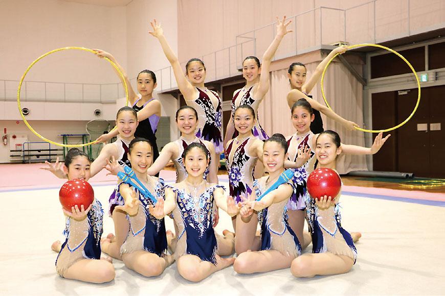 椙山女学園中学校