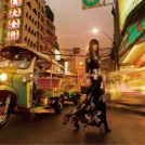【追加募集】10月30日(火)夜に行う「アメージング タイ ナイト in 名古屋」へ!