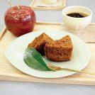 「CHIN JUKAN POTTERY 喫茶室」気品を放つ白薩摩の器で舌鼓