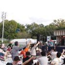 【茨木市】9月23日・24日 音楽とビール好きが集結!「茨木麦音フェスト」