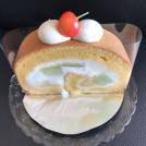レトロな日本家屋、実はおしゃれパン&スイーツ店!「季節の洋菓子と天然酵母パン あおい」(中村日赤)