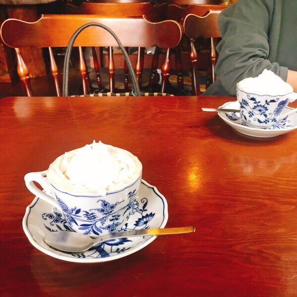 gaku-cafe-ebetsu8