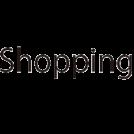 ショッピング情報 ※2月9日号リビングとちぎ紙面より