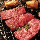 【9月23日】黒毛和牛や黒豚を堪能「肉屋の肉フェスタ」開催!プレゼントやイベント多数