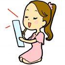 【参加者募集】「主婦川柳ミニ講座」10/2開催。参加無料・お茶菓子付き。みんなで川柳を楽しもう!