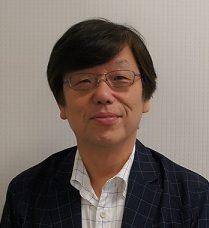 アサンプション国際中学校高等学校校長江川昭夫さんに聞きました