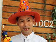 """ハロウィンイベント""""カシハロ""""を柏の名物イベントに!"""