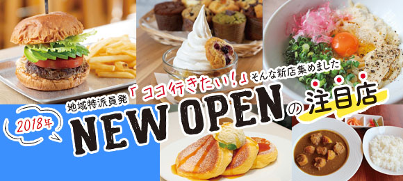 machida_newopen2018_fb