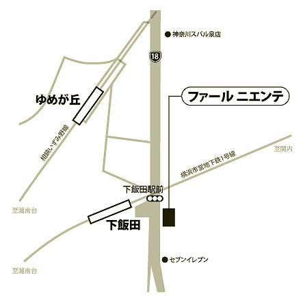 pic_map