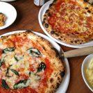 窯焼きピザや生パスタ、選べるランチが人気♪ 茨木「ピソラ」