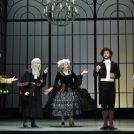 2019年1/18(金)モーツァルト「フィガロの結婚」
