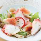 今が旬!生産量日本一の愛知県産いちじく。おいしい見分け方&驚きの変わり種4レシピ