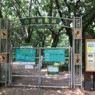 【三鷹】野川公園の「自然観察センター」でたくさん秋を楽しもう!