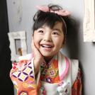 【写真館 スタジオ・メディア】参拝にも便利、お得な撮影プランが人気!