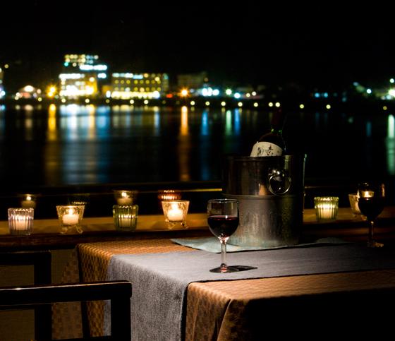 富士レークホテル プルミエ