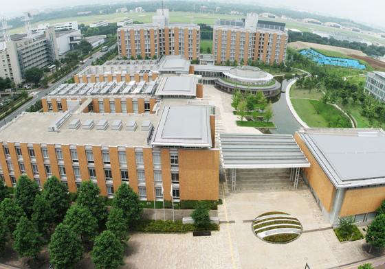 総務省 自治大学校