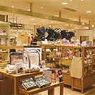 【西宮・宝塚】西宮阪急・子ども服売場が一新。宝塚阪急に新コーナーも