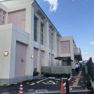 【開店】船橋市坪井地区に「坪井児童ホーム(仮称)」11月に開所予定