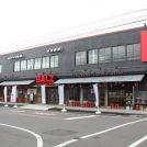 新規オープン・「天ぷら居酒屋 わさら」が問屋町バルズ内に