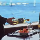 「ヨコハマ グランド インターコンチネンタル ホテル」で祝う七五三