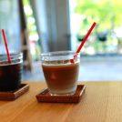 【岡山市中区】カメラ女子必見!贅沢な気分になれるカフェ Gallery Kiss(ギャラリーキッス)