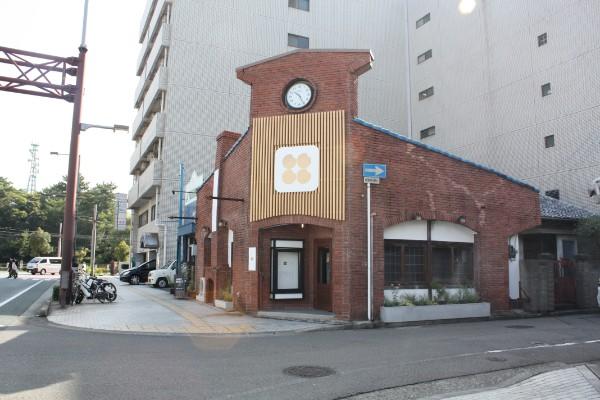 10/29オープン予定♪ おうちごはん てんさいとう @愛媛新聞社前