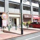 10/11オープン予定♪ 鮨まえざわ@八坂通り