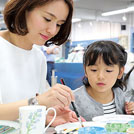【東海3県版】子どもも大人もワクワク!工場見学