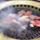 【浜田山】ハイボール29円!リーズナブルに焼肉が楽しめる「浜田山肉流通センター」