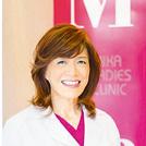 思春期の子宮内膜症は重症化の傾向が。予防には低用量ピルが有効です