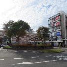 【開店】セブンイレブン稲毛駅東口店が10/26(金)オープン、目利きの銀次等も