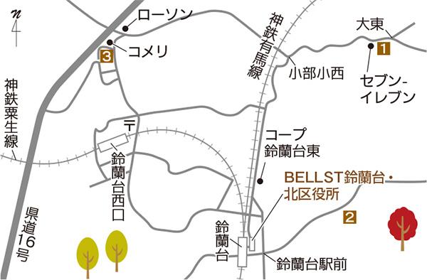 181011_hyogo_tonarimachisanpo_suzurandai