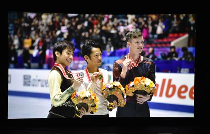 181012kurukuru_medal