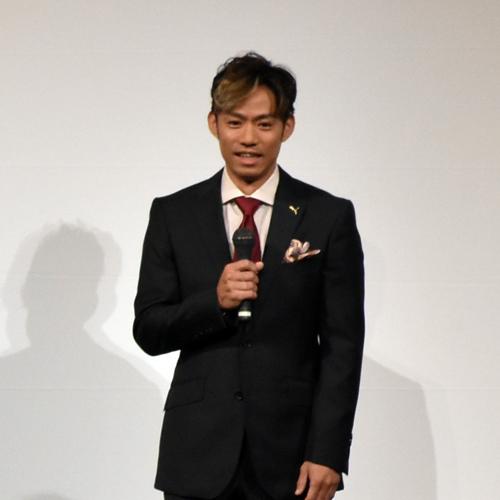 【その2】「8Kで甦る!髙橋大輔選手感動のNHK杯」に行ってきました!