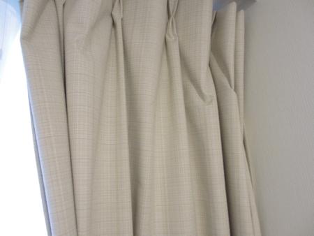 1810_curtain