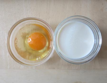 1810_eggmilk