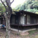 【秋保】木の温もりを感じる「木の家」