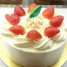 日テレ桝アナも大好き!千葉市のケーキやさん~FRIAND~