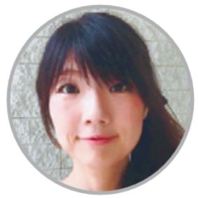 高杉香代子さん