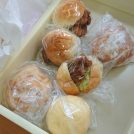 【鹿沼市】このお値段でいいの!?隠れ家パン屋さん「マザァ&マミィ」