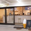 【青葉区中央】朝市の新たな〝和みスポット〟「イトーコーヒー」