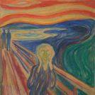 【見る・聴く】「ムンク展―共鳴する魂の叫び」開催