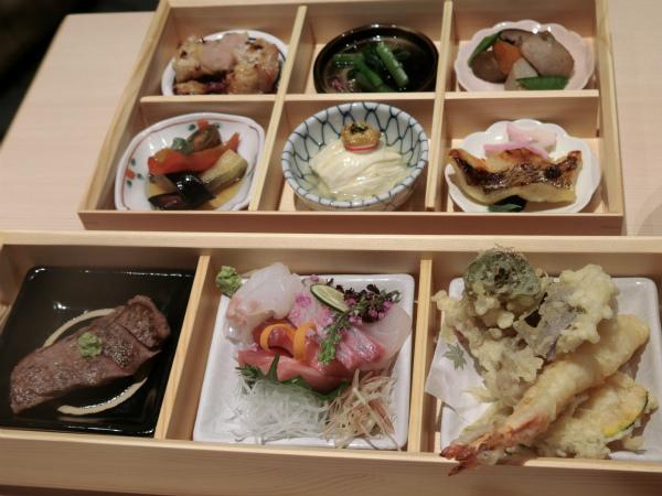 【浅草】美しい和食。英語対応で海外からのお客様も安心のダイニングバー!