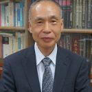 関西大倉中学校・高等学校校長 下川清一さんに聞きました