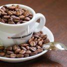 愛媛でコーヒー豆を買うならココ♪隠れ家的な専門店i珈琲@松山市石風呂町