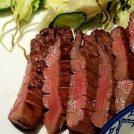 【仙台宮城野区】美味しい!牛たん炭焼 利久 東七番丁店