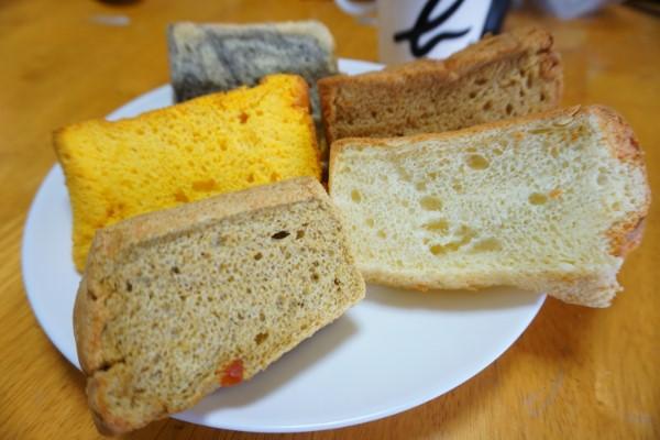 シフォンケーキ専門店 NaNa